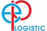 EP Logistic